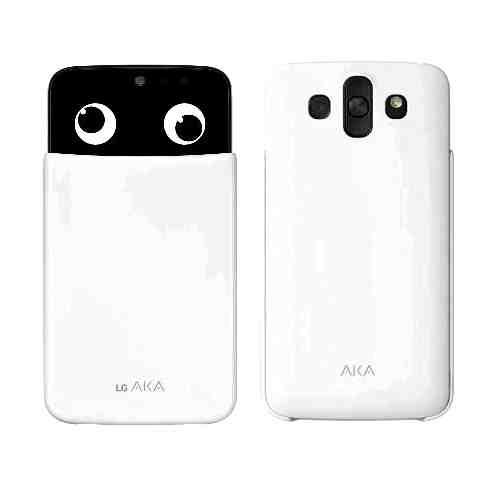 LG conocido como H788N, la forma de la Root, los derechos de root, Android, alias Algie