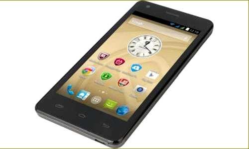 Prestigio MultiPhone 3405 DUO, los derechos de root, cómo, root, de comentarios, de copia de seguridad