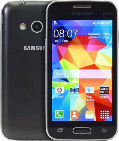 derechos de root, Samsung Galaxy Ace 4 Neo SM-G318H, super usuario, desbloqueo, el patrón de desbloqueo