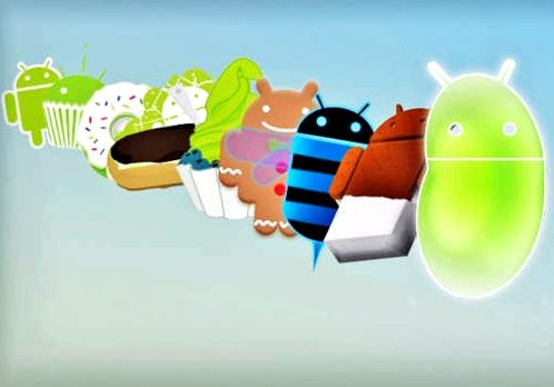 Marshmallow, androide 6.0, lollipop, google, revisión