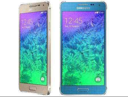 SM-A700FD, Samsung Galaxy A7