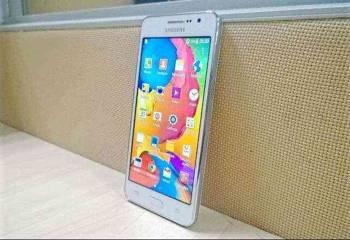opinión, Samsung, Galaxy Gran Prime