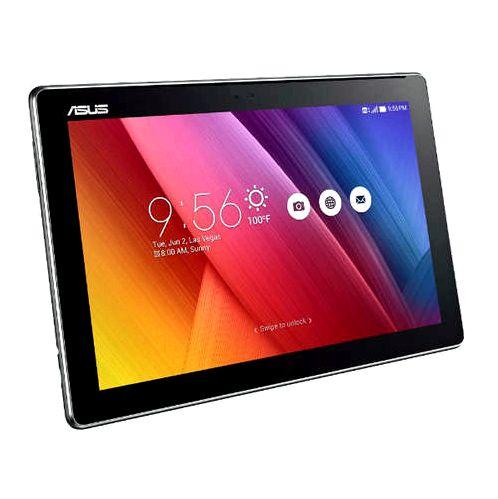Derechos de Root ASUS ZenPad 10 ZD300CL