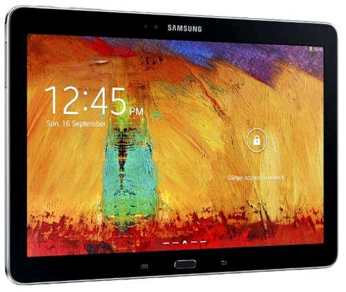 Derechos Root Samsung Galaxy Note 10.1 2014 Edición LTE P607