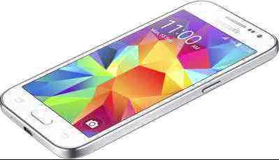 cómo Root, Samsung Galaxy Core Prime, SM-G360