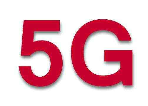 Red 5g Rusia